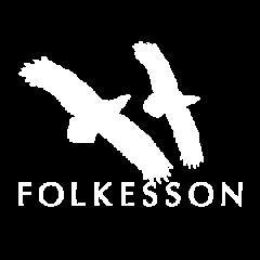 Folkesson AB